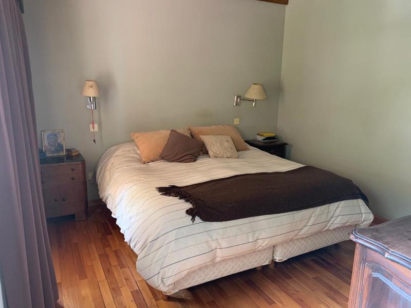 Foto Casa en Venta en  Saint Thomas,  Countries/B.Cerrado (E. Echeverría)  Venta - Casa en Saint Thomas Norte