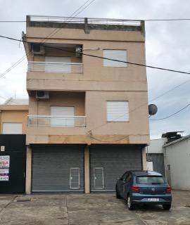 Foto Departamento en Alquiler en  Concordia,  Concordia  Tavella al 2300