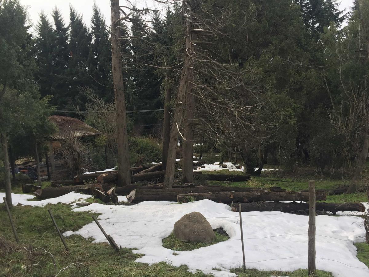 Foto Terreno en Venta en  Las Margaritas,  San Carlos De Bariloche  Euskadi al 900