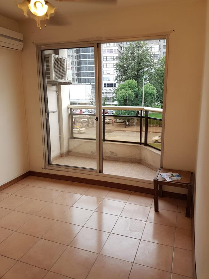 Foto Apartamento en Alquiler en  Parque Batlle ,  Montevideo  Av Italia - Frente al Clinicas