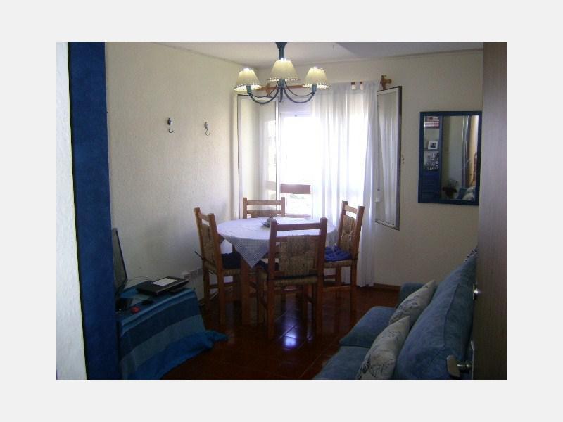 Foto Departamento en Venta en  Península,  Punta del Este  CALLE 24 (La Mesana)  4°401