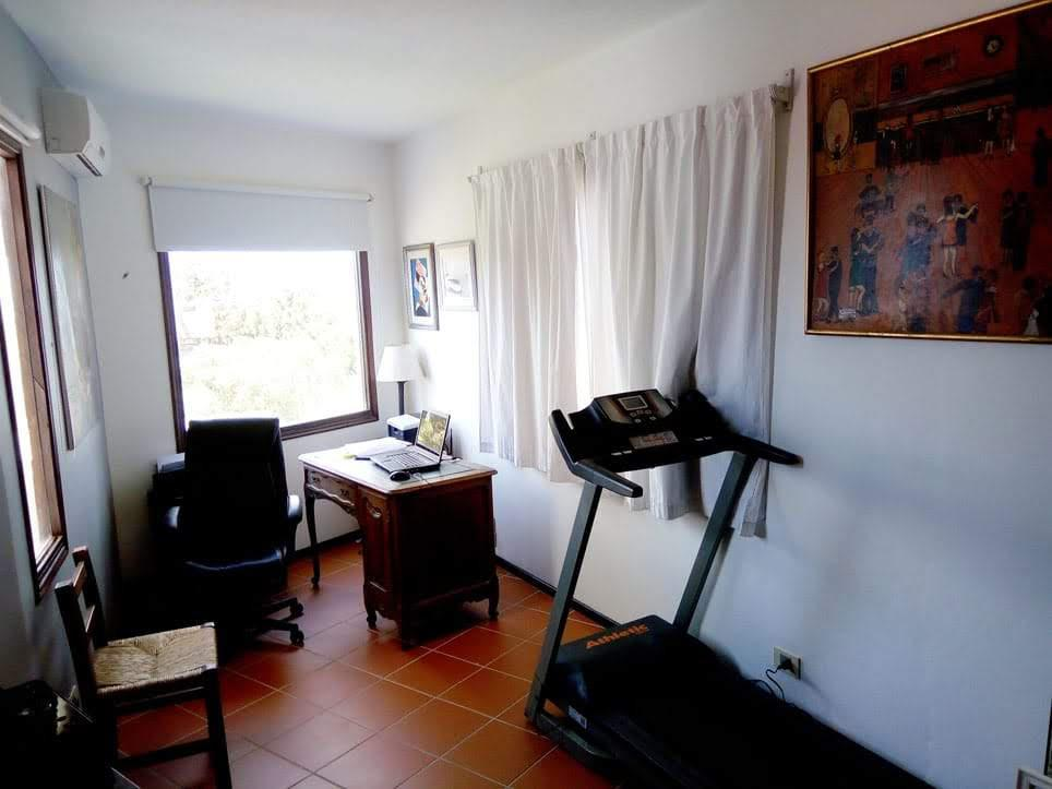 Foto Casa en Venta | Alquiler temporario en  La Juanita,  José Ignacio  Los Caracoles