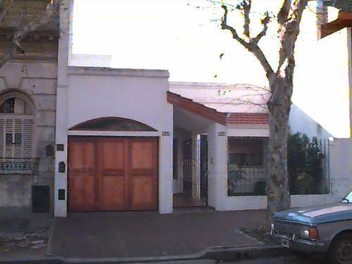 Foto Casa en Venta en  Floresta ,  Capital Federal  Jose Bonifacio 3537