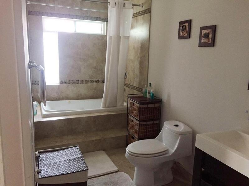 Foto Casa en Renta en  Chapultepec,  Ensenada  Chapultepec