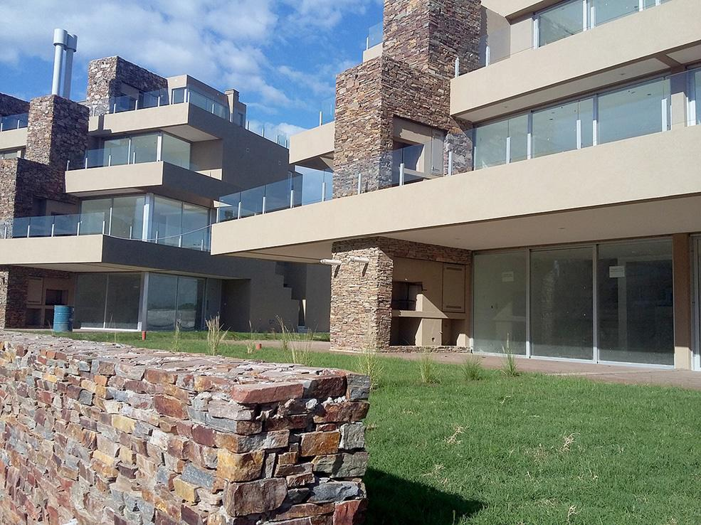 Foto Departamento en Venta |  en  Nordelta,  Countries/B.Cerrado  Venta con Financiación en Las Piedras Nordelta !! al 100