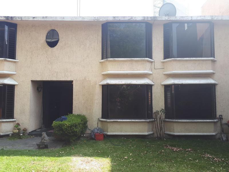 20cd6ed81a Inmobiliaria Satélite - Casa en Venta en Ciudad Satélite - CASA ...
