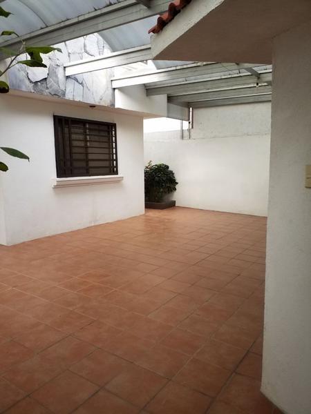 Foto Casa en Renta en  Lomas,  San Luis Potosí          CASA EN RENTA PRIV. ARAKAN, LOMAS 4TA SECC