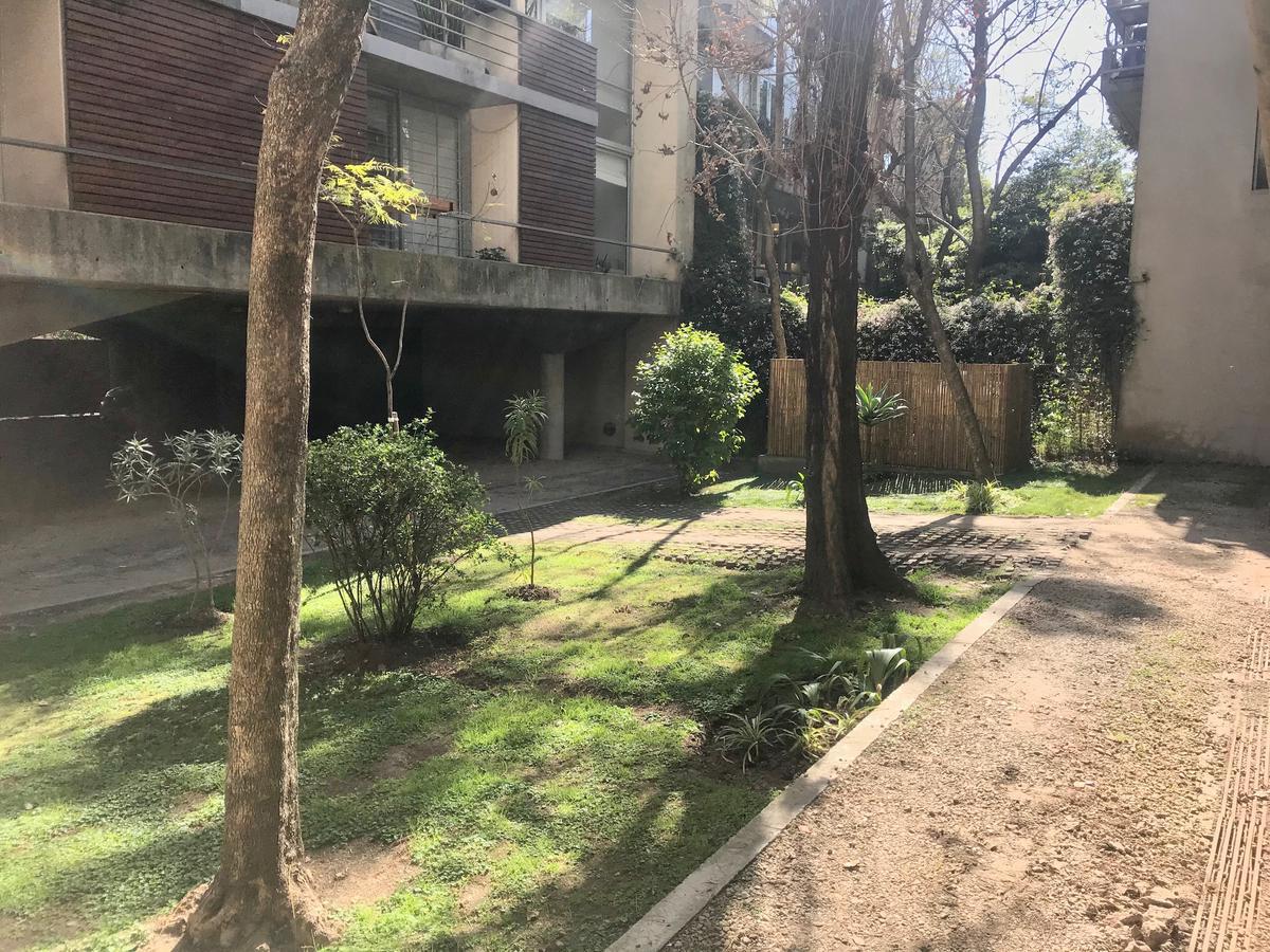"""Foto Departamento en Venta en  S.Isi.-Vias/Rolon,  San Isidro  3 de Febrero N° 446, Piso: 3, Depto """"24"""""""