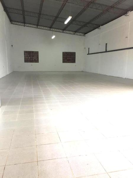Foto Depósito en Alquiler | Venta en  Fernando de la Mora ,  Central  Zona Casa Grutter