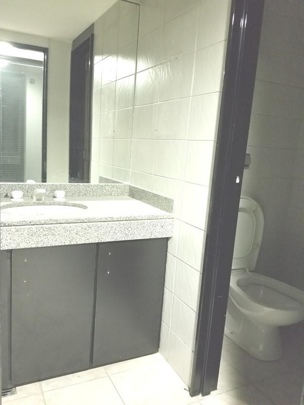 Foto Oficina en Venta | Alquiler en  Monserrat,  Centro (Capital Federal)  Lima al 300