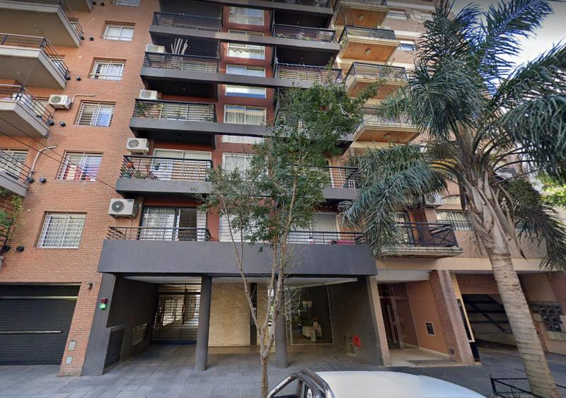 Foto Departamento en Venta en  Villa Urquiza ,  Capital Federal  DR. PEDRO IGNACIO RIVERA al 4800