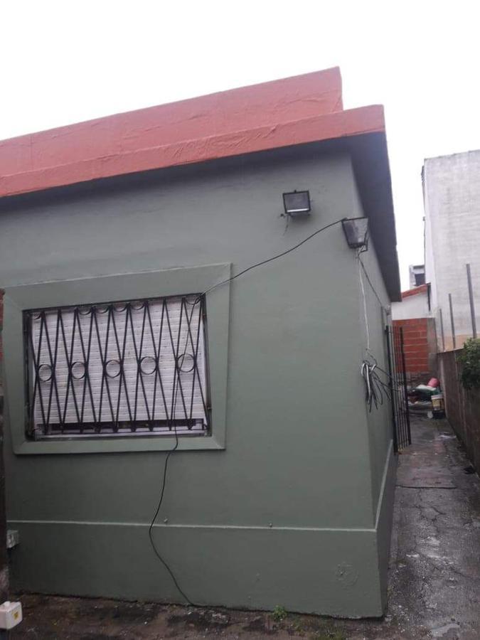 Foto Departamento en Venta en  Santa Teresita ,  Costa Atlantica  Calle 29