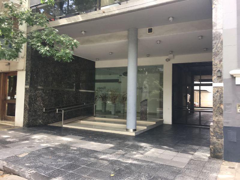 Foto Departamento en Alquiler en  Flores ,  Capital Federal  R. L. Falcón al 3500