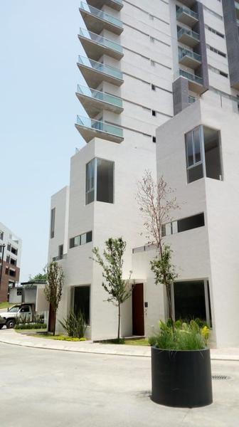 Venta de Casa 3 recamaras en Monterrey Contry