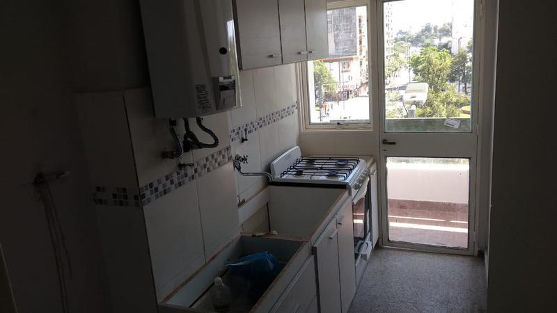 Foto Departamento en Alquiler en  Centro,  Cordoba  General paz al 540