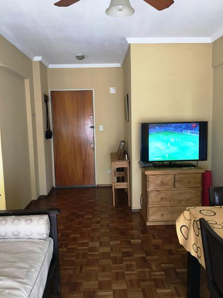 Foto Departamento en Venta en  Lomas de Zamora Oeste,  Lomas De Zamora  Leandro N. Alem N° al 200