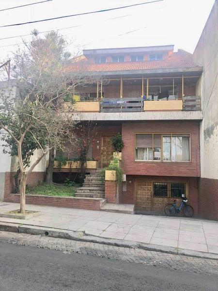 Foto Casa en Venta en  Caballito ,  Capital Federal  Olegario Andrade al 300