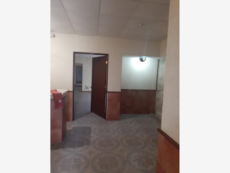 Foto Local en Venta en  Aragón,  Tampico  Amplias oficinas en Avenida Hidalgo