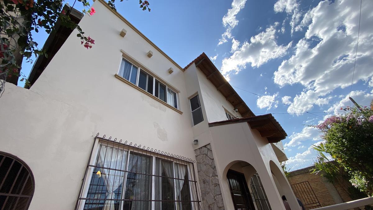 Foto Casa en Venta en  Linda Vista,  Tegucigalpa  Casa Residencial en Circuito Cerrado, Linda Vista, Tegucigalpa