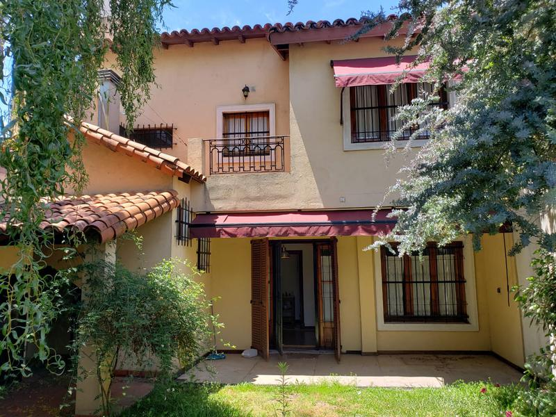 Foto Casa en Venta en  Florida Belgrano-Oeste,  Florida  Libertad al 3200