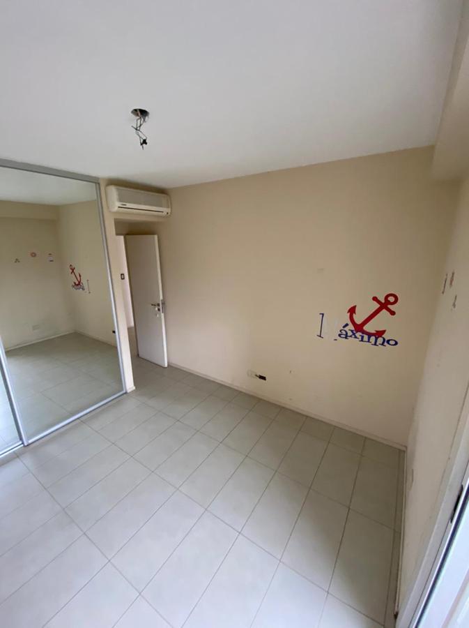Foto Departamento en Venta en  Tigre,  Tigre  TORRE JAI
