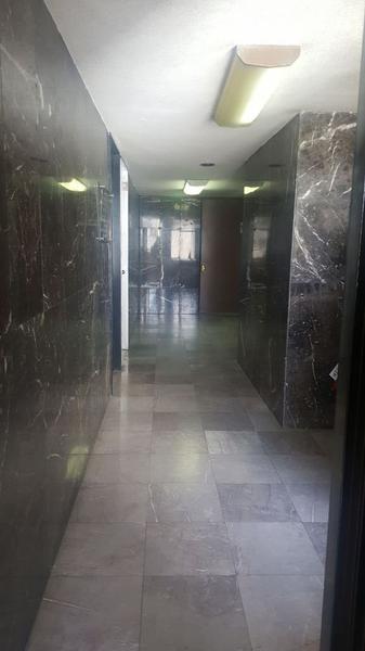Foto Oficina en Venta en  La Paz,  Puebla  Consultorio en Venta, Avenida Juarez, $1´350,000.00