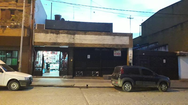 Foto Casa en Venta en  Concepcion,  Chicligasta  colon al 100