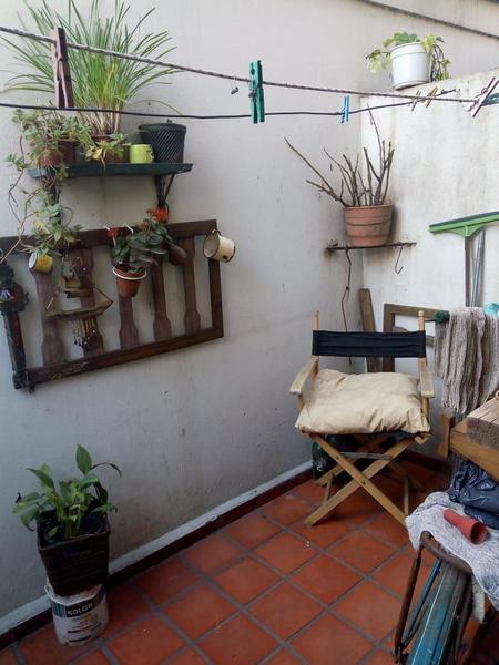 Foto PH en Venta en  San Miguel ,  G.B.A. Zona Norte  belgrano al 2200- apto credito