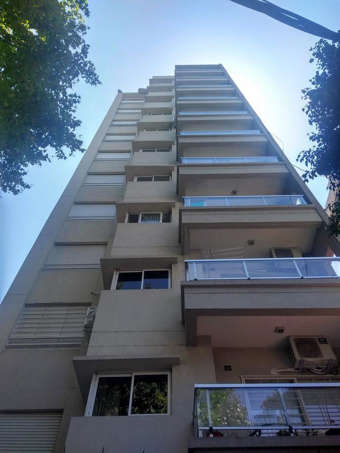 Foto Departamento en Venta en  Caseros,  Tres De Febrero  Belgrano 4900-Caseros