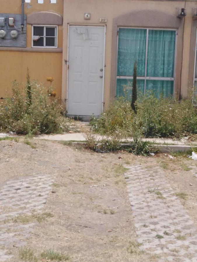 Foto Casa en Venta en  Arbolada los Sauces,  Zumpango  BELEM 30