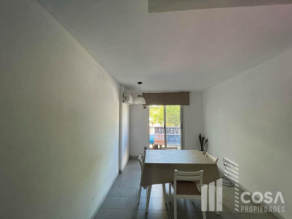 Foto Departamento en Venta en  Centro,  Rosario  Santa Fe 2298 1º