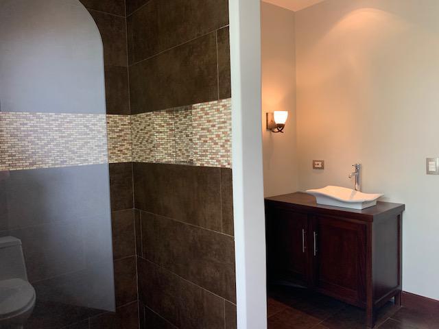 Foto Casa en condominio en Venta | Renta en  Ribera,  Belen  Casa con increíble diseño en Cariari Amplia/ Rodeada de Naturaleza