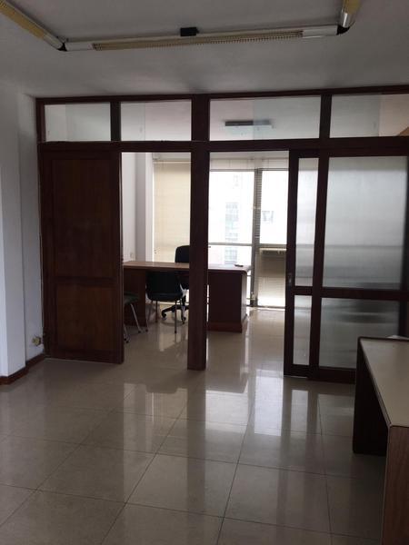 Foto Oficina en Alquiler | Venta en  Rosario,  Rosario  Córdoba 1147  9°