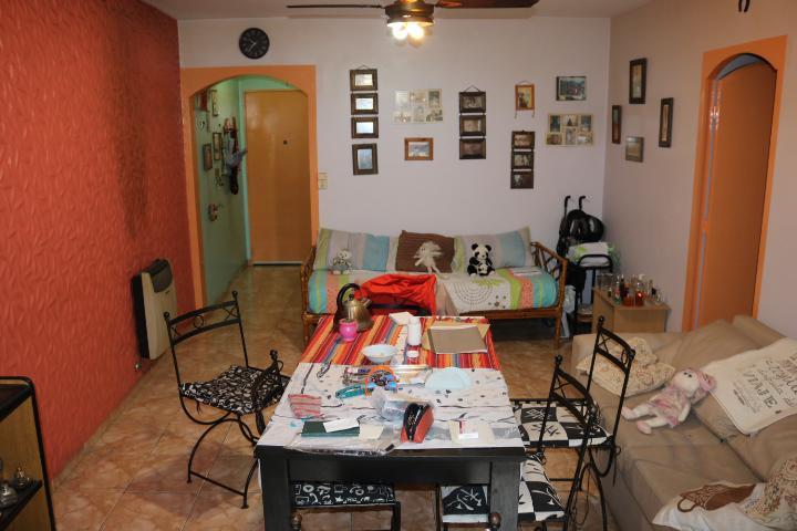Foto Departamento en Venta en  Caballito ,  Capital Federal          Yatay e/Rivadavia y Lezica, 1° piso
