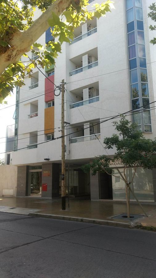 Foto Departamento en Venta en  Capital ,  San Juan  General Paz Nº al 500