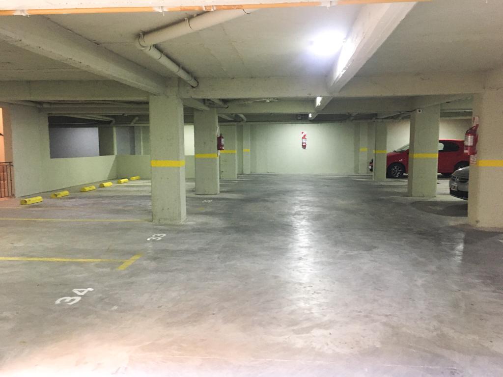 Foto Departamento en Venta en  Ituzaingó Centro,  Ituzaingo  Rojas al 300