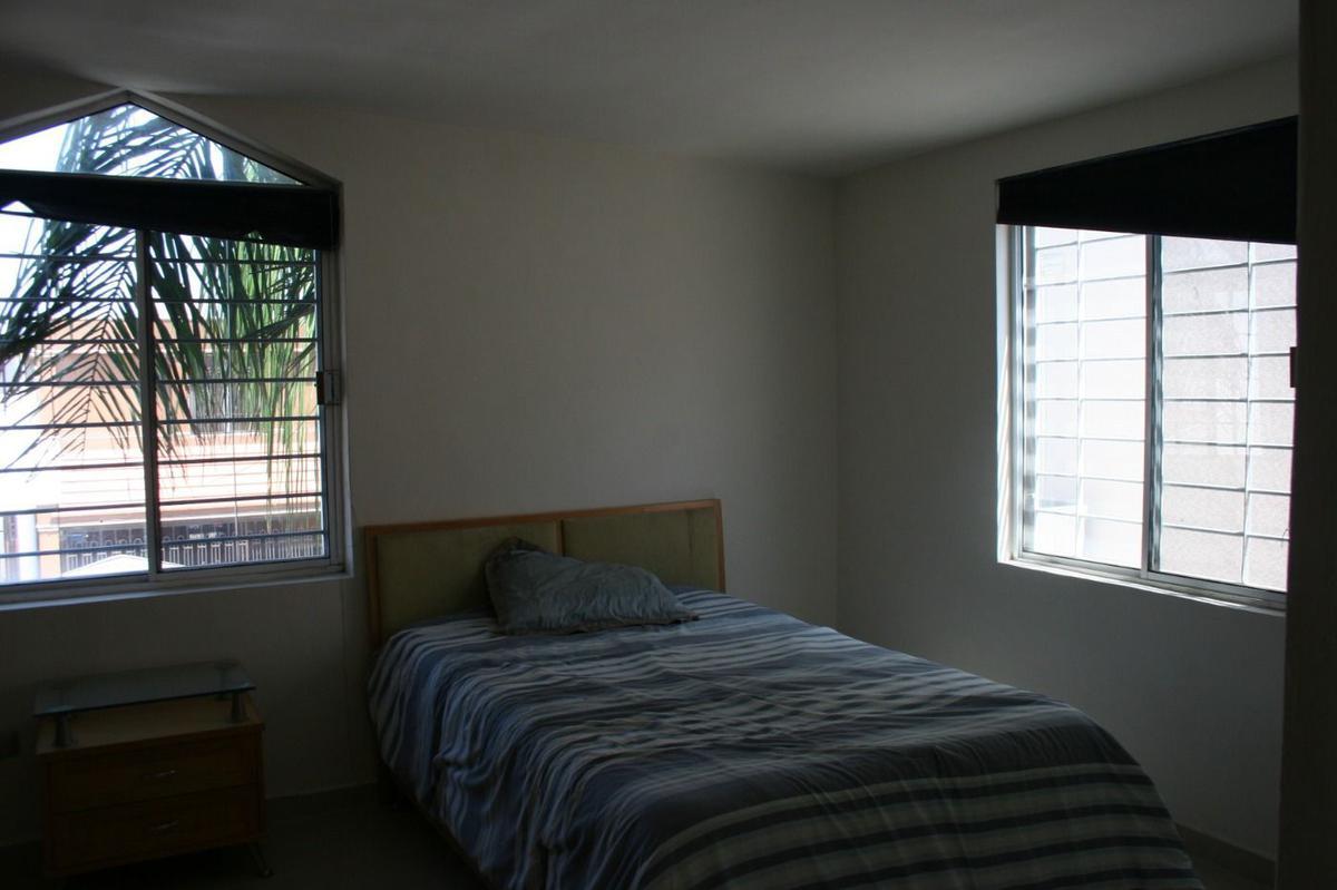 Foto Casa en Renta en  Cerradas de Lindavista,  Guadalupe  CERRADAS DE LINDA VISTA