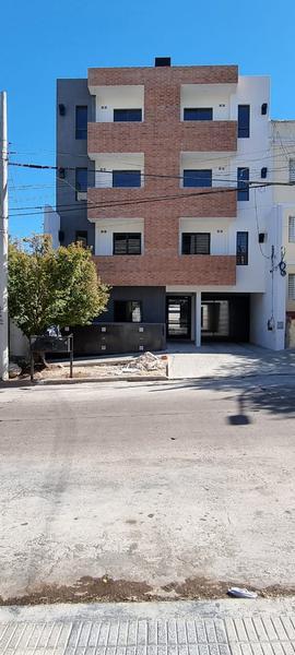 Foto Cochera en Alquiler en  General Paz,  Cordoba Capital  Gral. Deheza al 663
