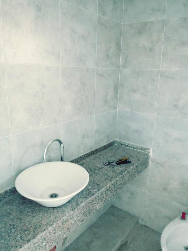 Foto Casa en Venta en  Villa Carmela,  Yerba Buena  Altos del Cevil I, 3D,  A Estrenar
