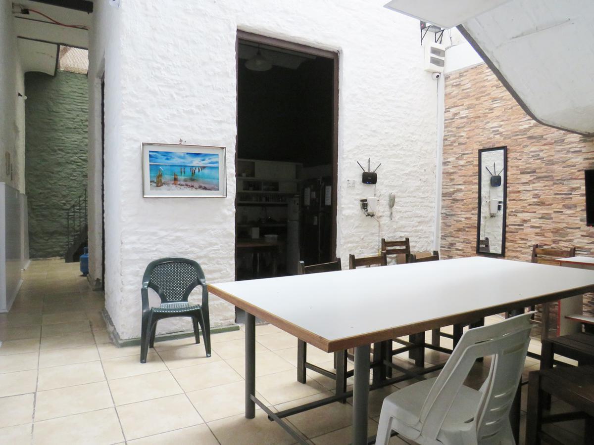 Foto Casa en Venta en  Cordón ,  Montevideo  Paysandu al 1700