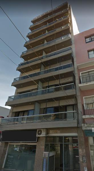 Foto Departamento en Venta en  Liniers ,  Capital Federal  Cosquin 75 4 Piso Frente UF A