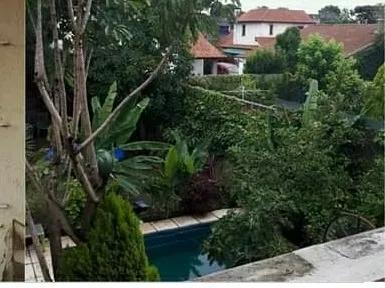 Foto Casa en Venta en  V.Ade.-B.Arca,  Villa Adelina  FRAY CAYETANO RODRIGUEZ SN