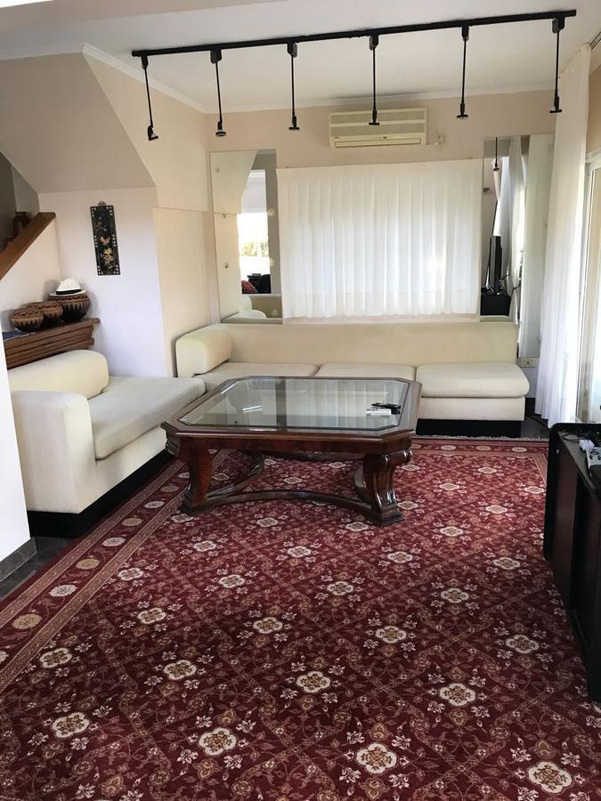 Foto Casa en Venta | Alquiler | Alquiler temporario en  Isla Santa Monica,  Countries/B.Cerrado (Tigre)  lote 75 santa monica