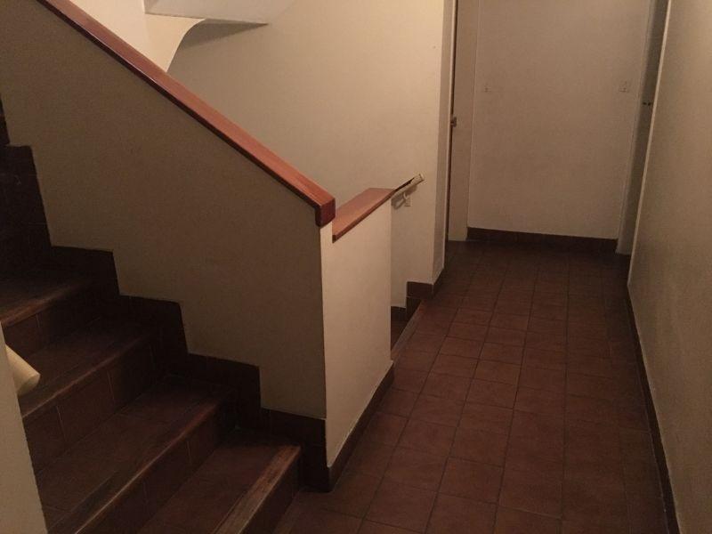 Foto Departamento en Venta en  Martinez,  San Isidro  Tres Sargentos 2000