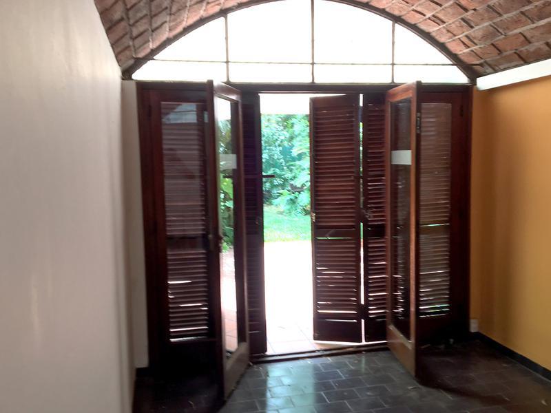Foto Casa en Alquiler en  La Plata ,  G.B.A. Zona Sur  480 entre 24 y 25