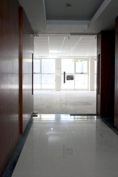 Foto Oficina en Alquiler en  Centro,  Rosario  Entre Rios   647