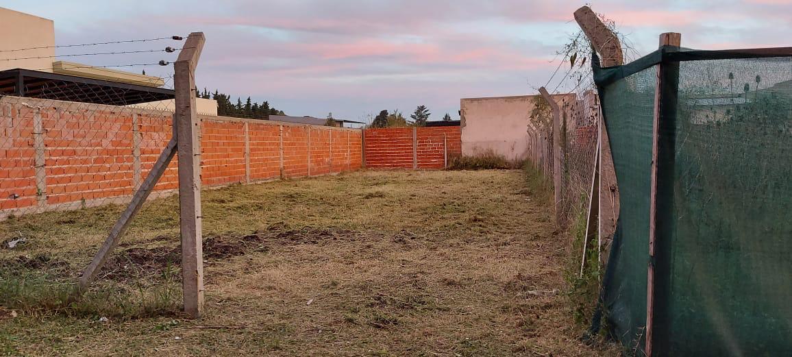 Foto Terreno en Venta en  La Plata,  La Plata  Calle 133 e/ 489 y 490