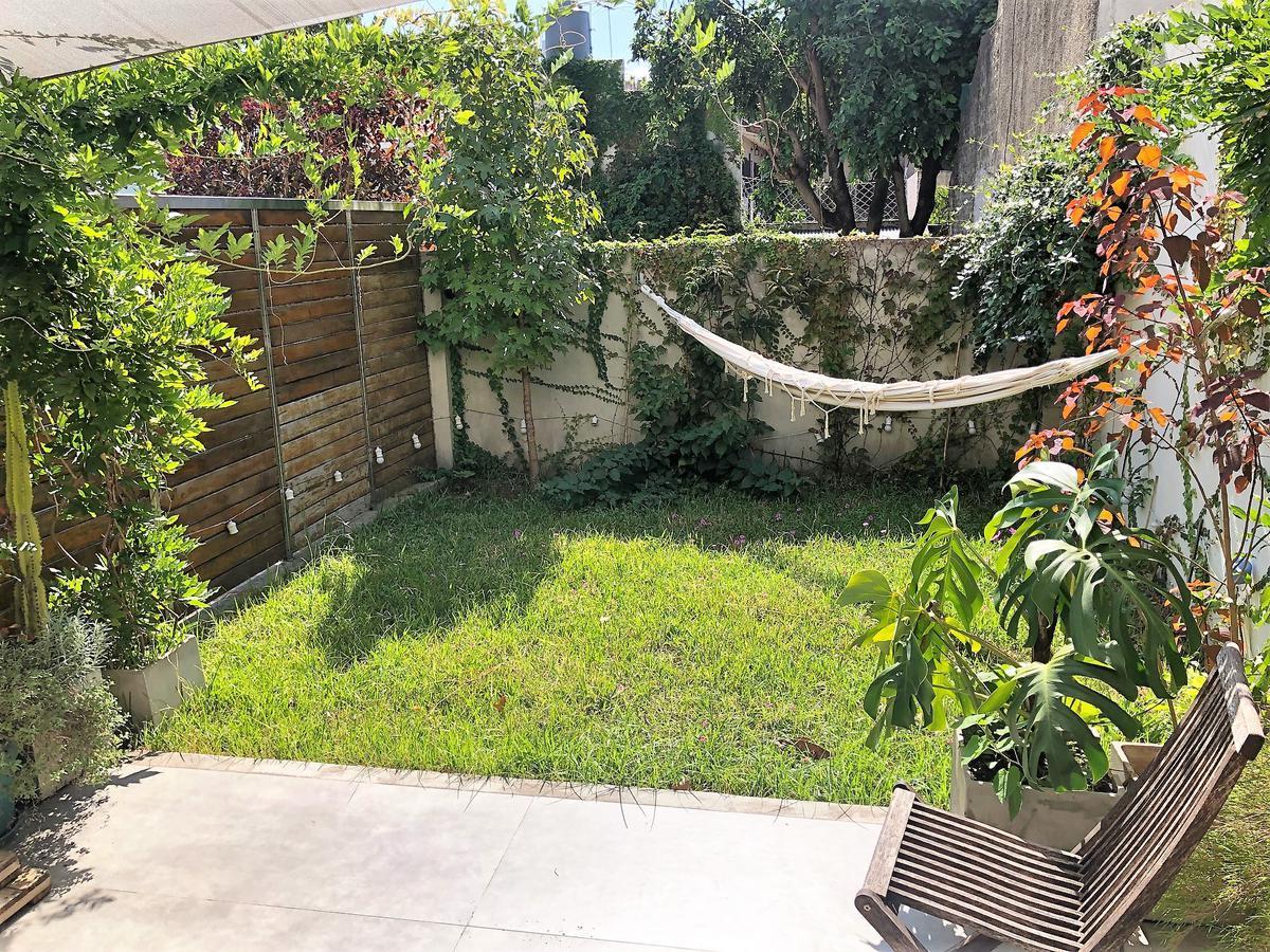 Foto Casa en Venta |  en  Florida,  Vicente López  Francia al 2100, Florida - Duplex 4 ambientes en venta