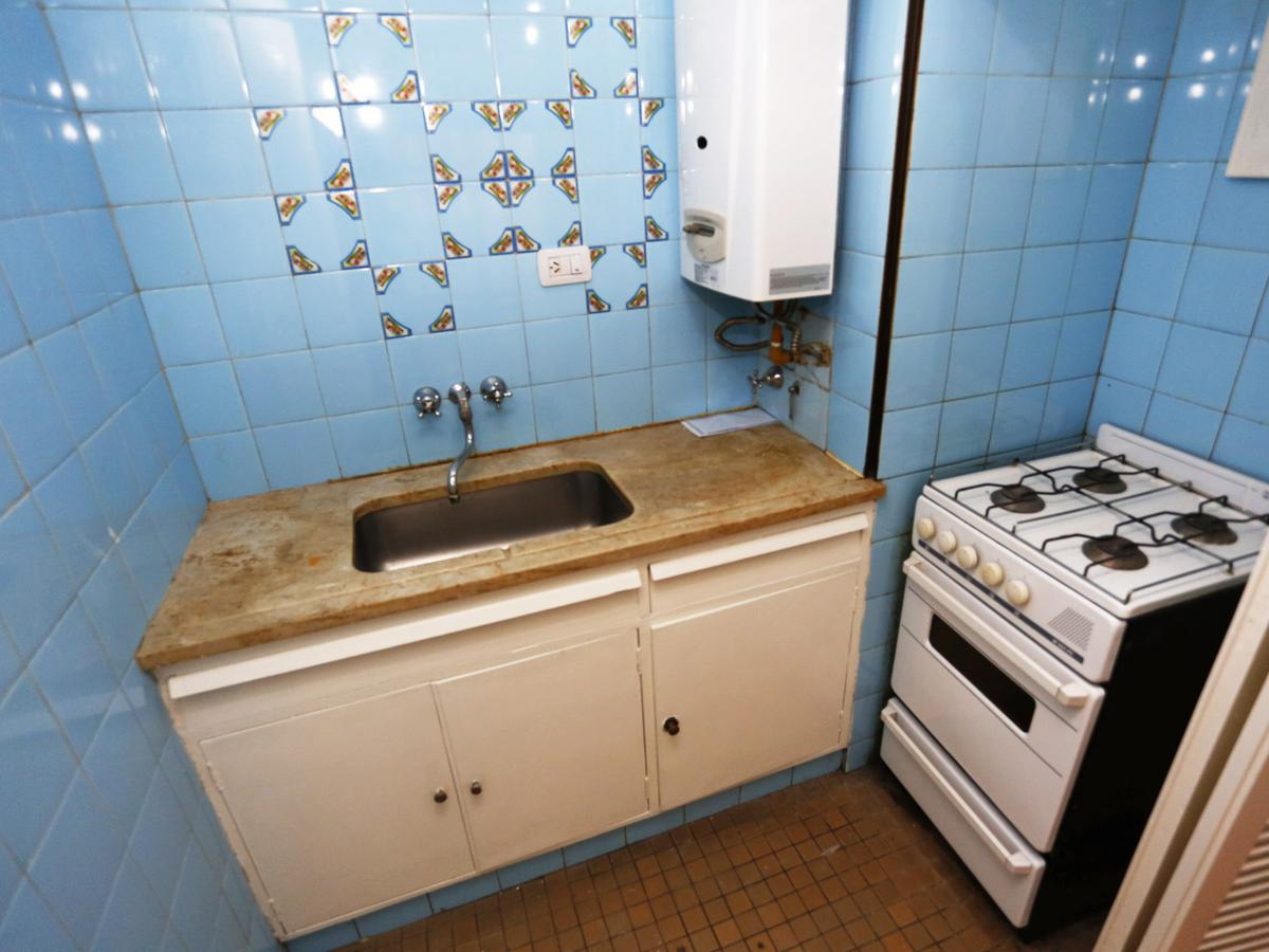 Foto Oficina en Venta en  Microcentro,  Centro (Capital Federal)  Maipu al 300