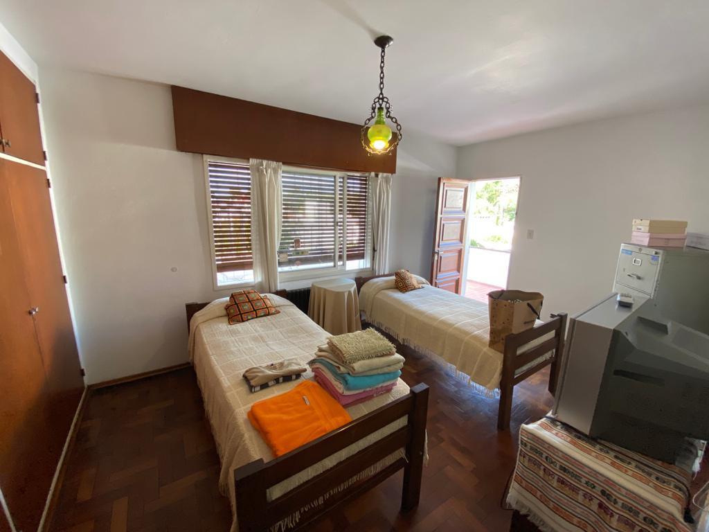 Foto Casa en Venta en  Alto Verde,  Cordoba  Vera y Zárate al 3100